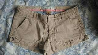 🌟AUTHENTIC🌟 abercrombie and fitch shorts