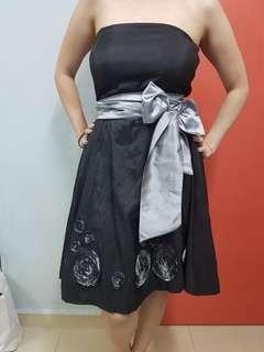 [PRE-LOVED] Dinner Tube Dress