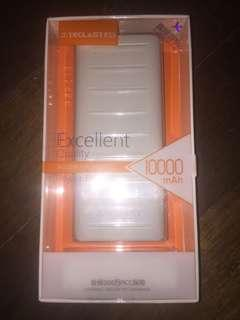 TECLAST POWERBANK