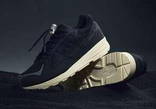 (Cheap) UK 8 Nike x Fear Of God Air Skylon II
