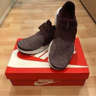🚚 Nike懶人鞋 潮鞋sock dart