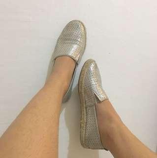 Free sf!💗Espadrilles shoes
