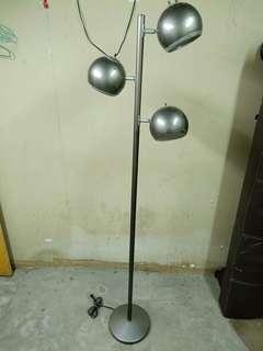 🚚 售直立式可調式 書桌燈