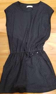 Little black dress Casual
