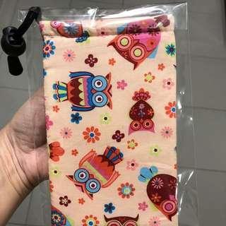 BNIB Handphone holder