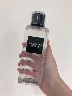 🚚 Victoria's Secret (BOMBSHELL)室內香氛 250ml