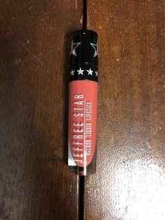 Jeffree Star Liquid Lipstick in I'm Shook