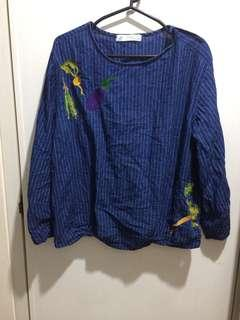 SALE!ZARA TOP