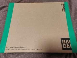 龍珠super carddass 33 34彈 全新未開boxset