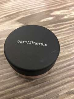 Bare Minerals All Over Face Colour