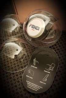 Fendi 手機伸縮氣囊 smartphone air cushion