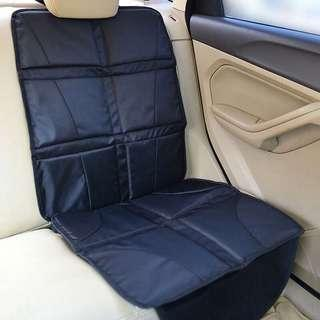 🚚 汽車座椅寵物墊、保護墊