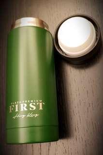 Plaza Premium Thermos Mug 保溫瓶