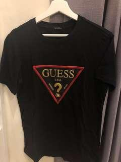 🚚 Guess