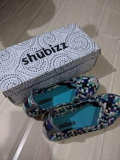 Shubizz Comfy shoes