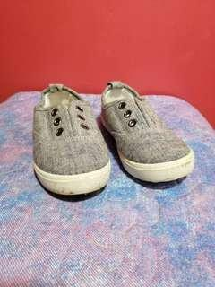 Original H&M kids shoes