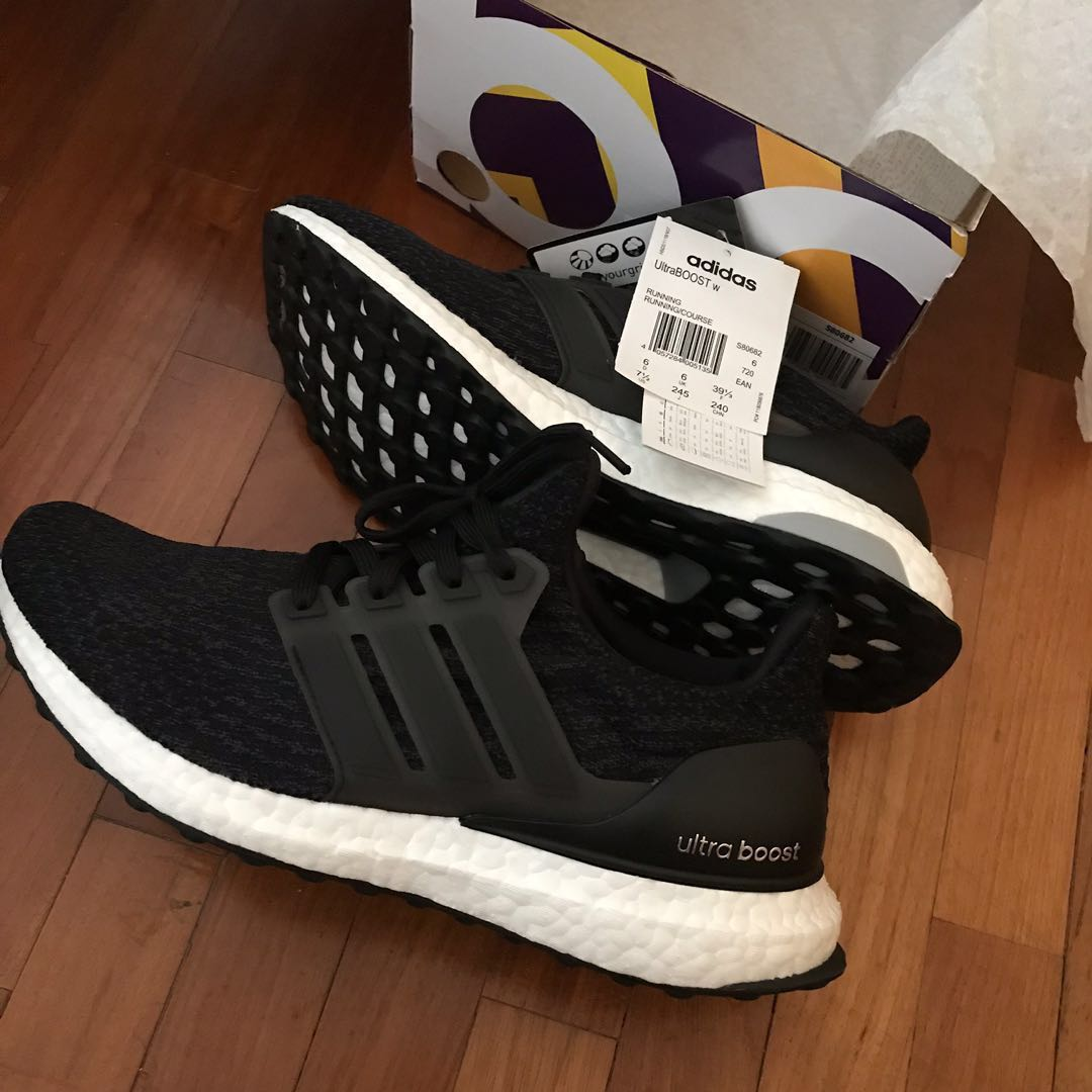 d332c583e 🆕💓 authentic adidas ultraboost  SpringCleanAndCarousell50