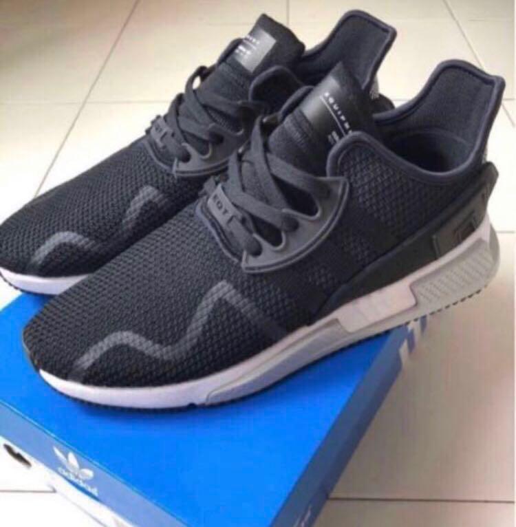 best authentic 55d32 a32d7 Adidas EQT