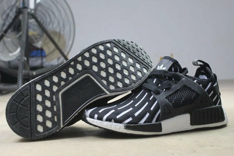 wholesale dealer 7e11d 9e333 Adidas NMD Runner, Women s Fashion, Shoes on Carousell