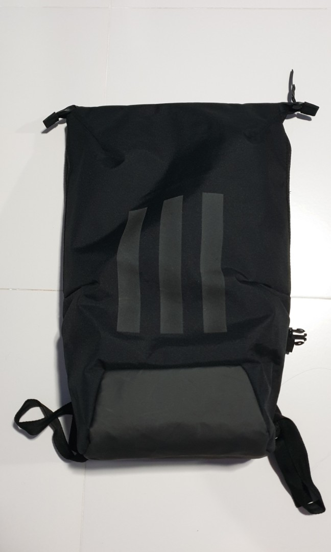 7c8f96fdac Home · Men s Fashion · Bags   Wallets · Backpacks. photo photo photo photo  photo