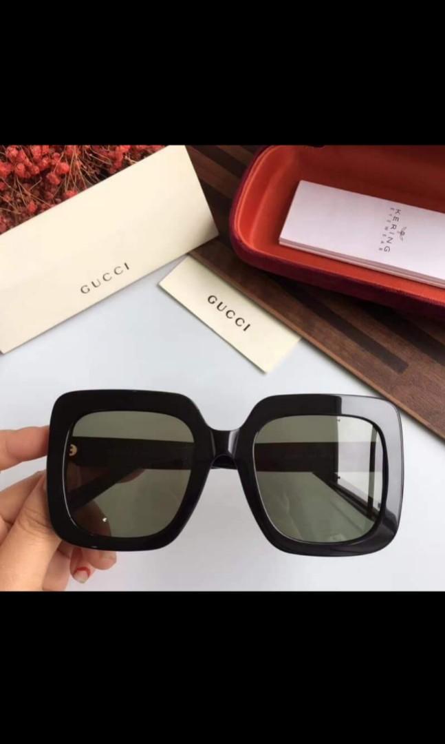 9da0fb3a0577 Authentic Gucci sunglasses