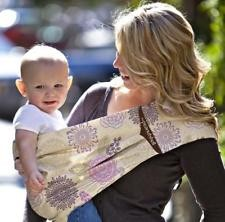 427f3331b22 Baby Carrier   Sling