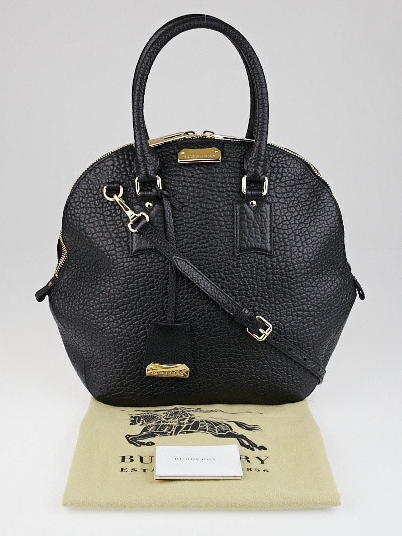 f9ab479c80b Burberry Orchard Big, Women's Fashion, Bags & Wallets on Carousell