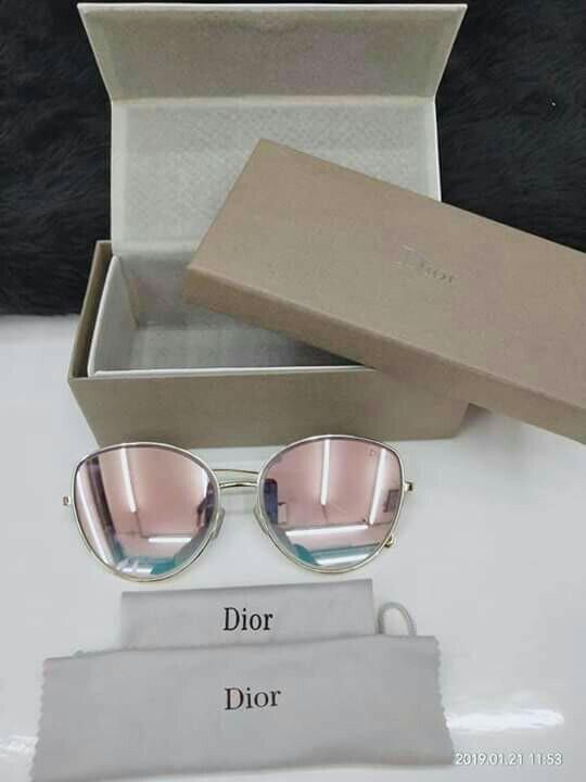 9045202b9802 CLEARANCE SALE Dior Sunglasses Christian Dior Shades Christian Dior  Sunglasses Dior Sunglass Dior Sunglass Dior Eyewear Designer Sunglass  Polarized Sunglass ...