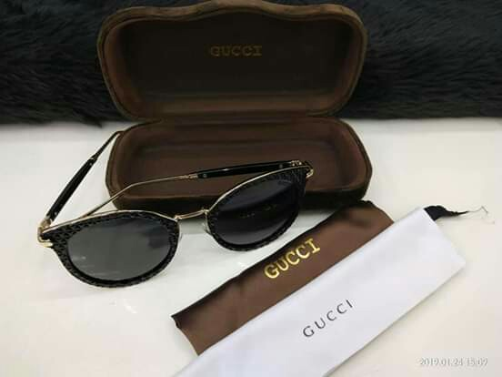 5144d6c5f0d CLEARANCE SALE Gucci Sunglasses Gucci Shades GG Sunglasses Gucci ...