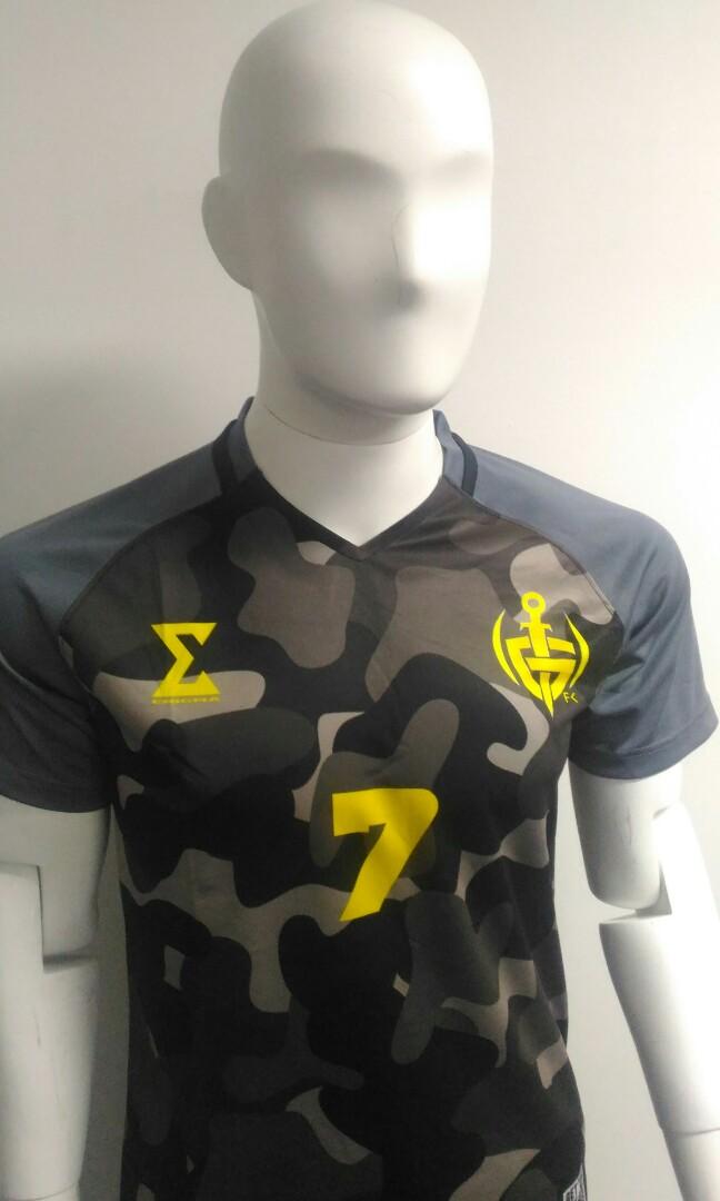 acb905ffa Custom Design your sports uniforms/events tees., Men's Fashion ...