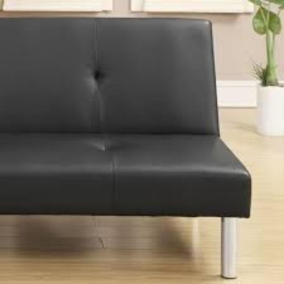 Free Delivery and Assembly -  Brand New from Manufacturer - Prima SOFA - Convertible Sofa Bed
