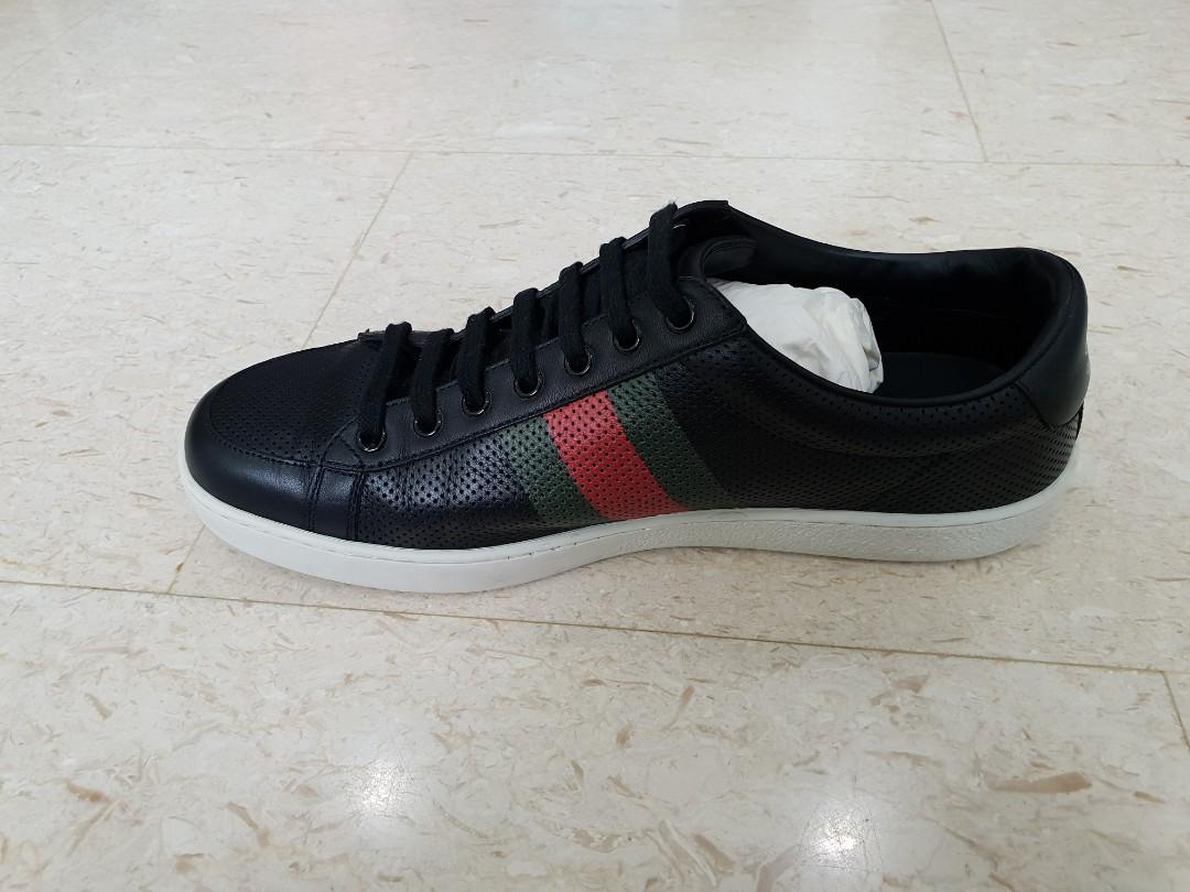 818846ce4b6 Gucci Shoes Men