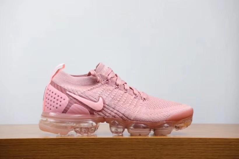 Nike air vapormax rustic pink   Sneakers in 2019   Nike