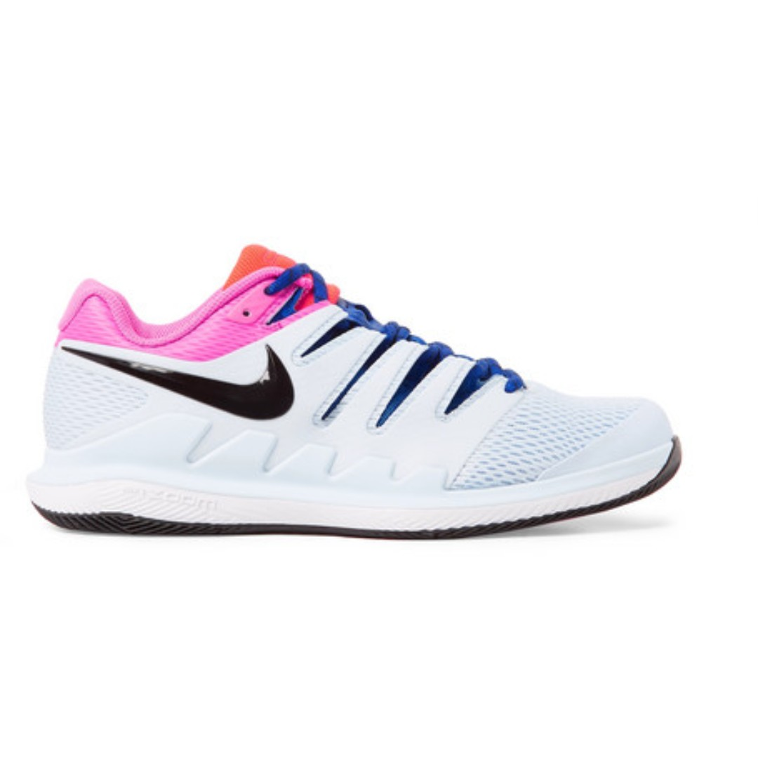 768edd69178af Nike Air Zoom Vapor X Tennis Sneakers