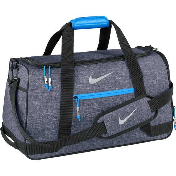 20e0dbf6ce Nike sport duffel bag