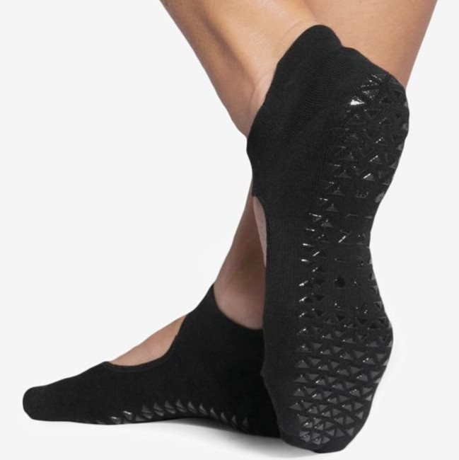 Grip Socks For Adults - Image Sock and Collections Parklakelodge Com