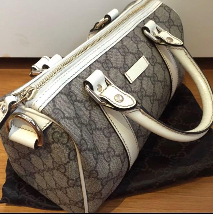 39a30625297 Gucci Handbags Pre Owned - Foto Handbag All Collections Salonagafiya.Com
