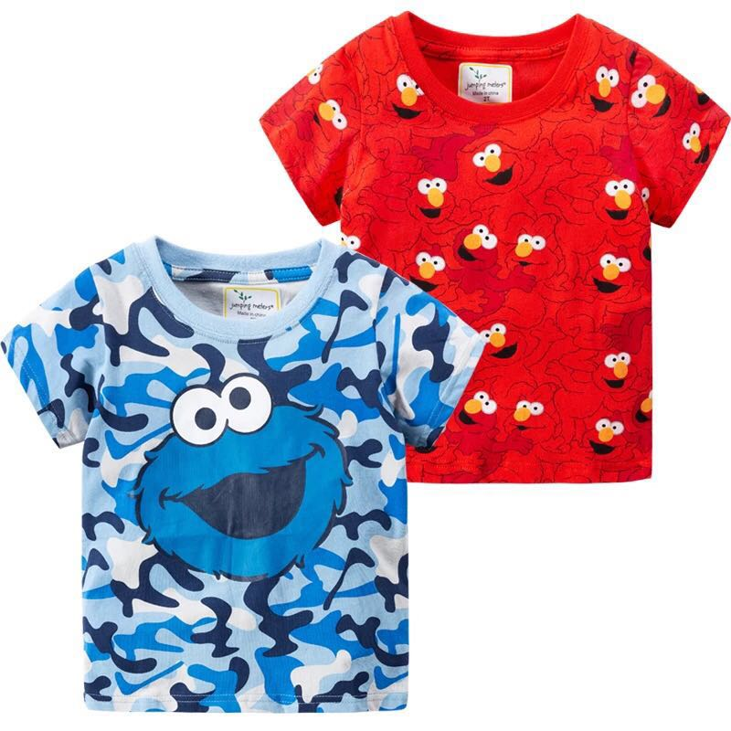 8a8d03070 Home · Babies & Kids · Boys' Apparel · 1 to 3 Years. photo photo photo  photo photo