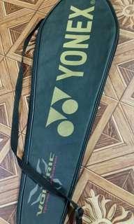 Badminton Bag YONEX
