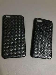 🚚 iPhone 6+ 7+ casing