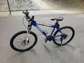 461b80b5123 mtb bike frame   Mountain Bikes   Carousell Singapore
