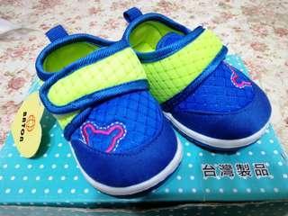 🚚 幼童鞋
