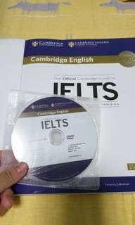 🚚 IELTS academic and general training guide