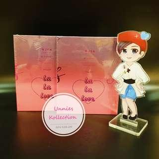 💥💥READY STOCK💥💥  WJSN (Cosmic Girls) - Album [WJ STAY?]