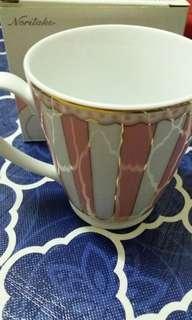 Noritake Mug