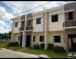 RENT TO OWN HOUSE AND LOT FOR ONLY 11,933 FOR 3MONTHS