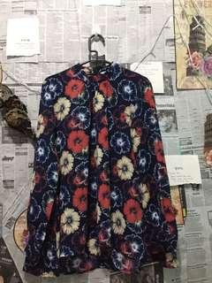 Blouse by Edition