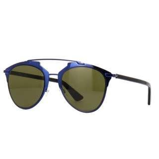 🔺️REDUCED🔺️ LN Dior Reflected Sunglasses