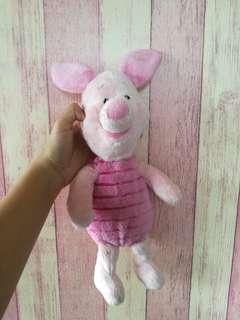 Piglet Original Disney