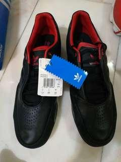 Adidas Shoes Posche Design